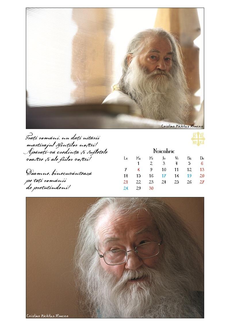 parintele-justin-parvu-de-cristina-nichitus-roncea-8-noiembrie-sfintii-arhangheli-mihail-si-gavriil