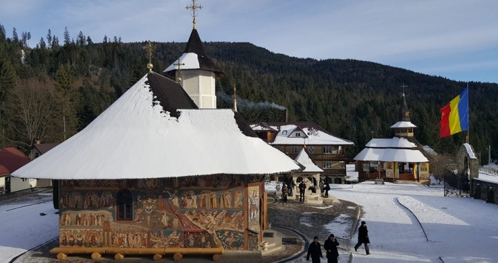 petru-voda-iarna-2016