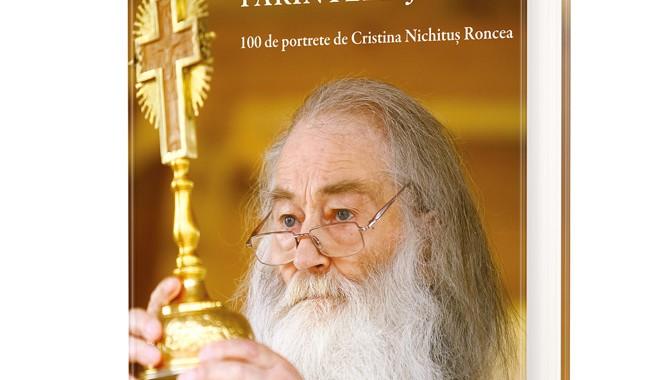 Duhovnicul-100-de-ani-cu-Parintele-Justin-Parvu-100-de-portrete-de-Cristina-Nichitus-Roncea-Doxologia-2019